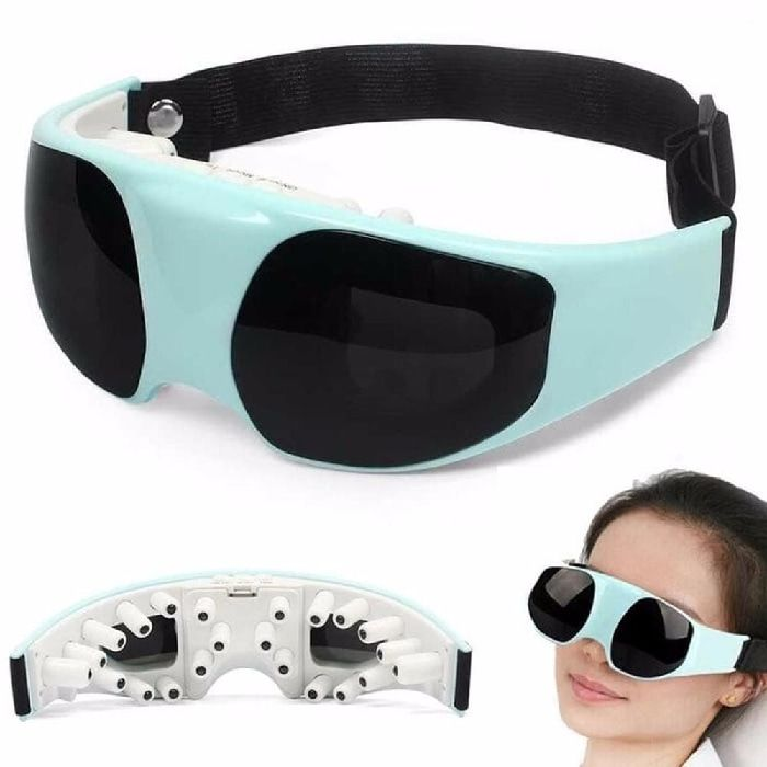 Eye Care Massager.jpg